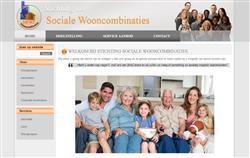 SocialeWooncombinaties.nl