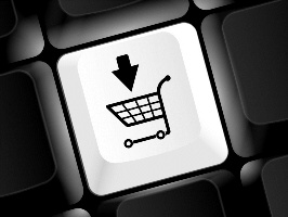 ABS Informatie over Webshops